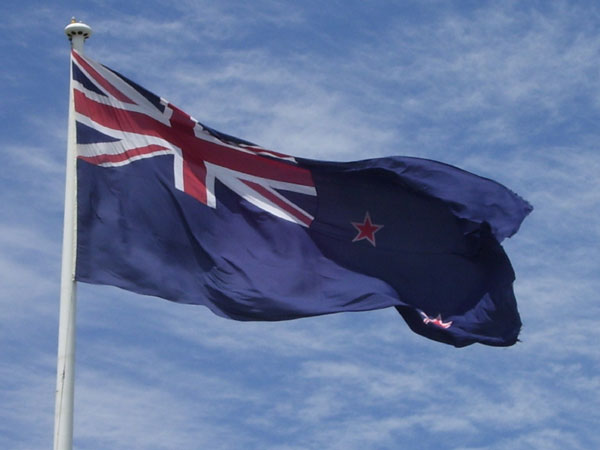 New Zealand gets UNSCs non-permanent membership