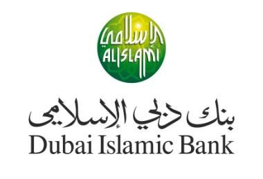 Islamic banks in Gulf outgrowing conventional peers: S&P