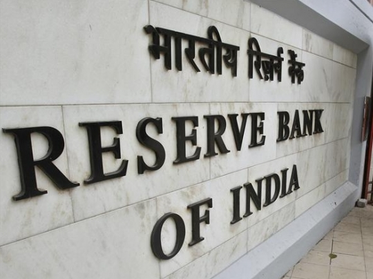 Reserve Bank proposes 'anytime anywhere' bill payment system