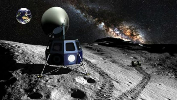 Chandrayaan-2: India's 2nd moon mission to be launched in July, says ISRO