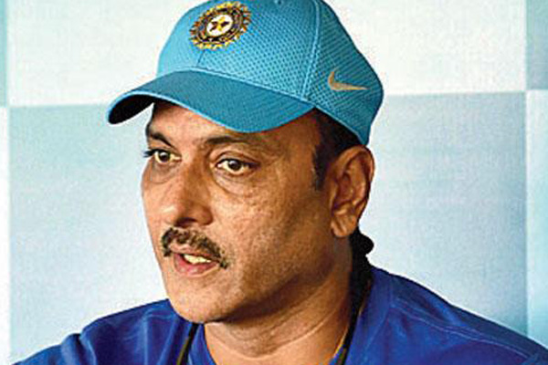 Rather than speculating on Dhoni, wait till IPL: Shastri