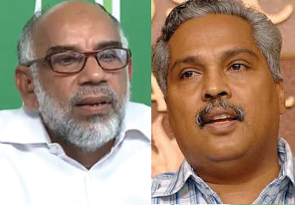 CPI has expressed willingness to join UDF: KPA Majeed