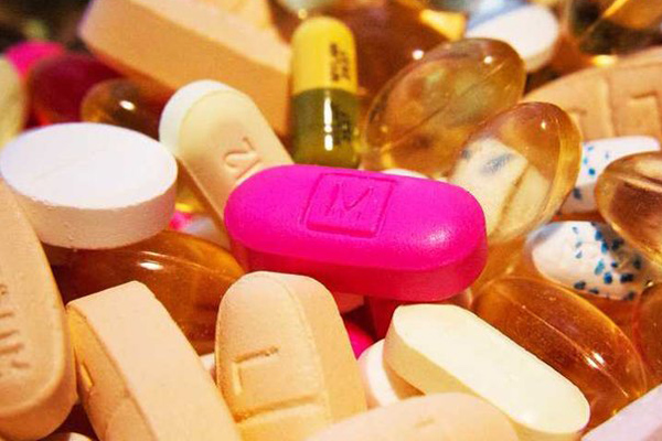 Slimming drugs affecting liver flood the state
