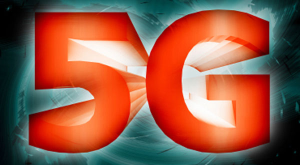 5G services for super-fast internet in the offing