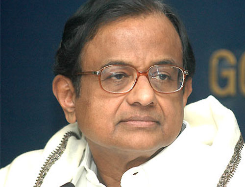 Supreme Court asks CBI if it intends to examine Chidambaram