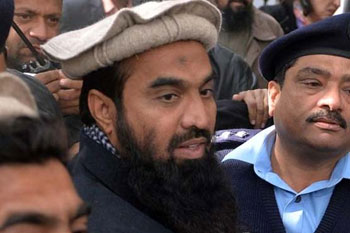 26/11 kingpin Lakhvi acquitted by Pakistani court
