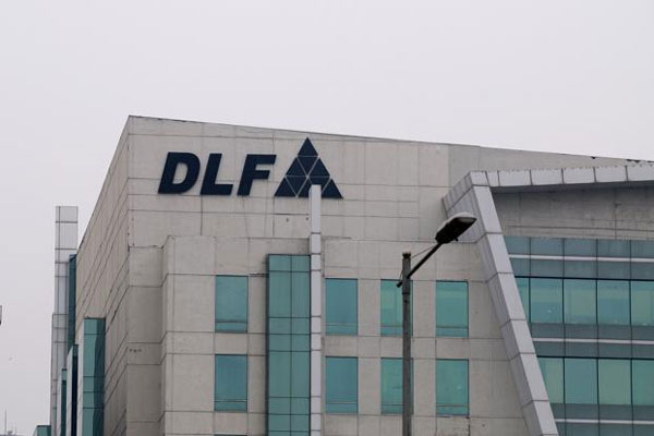 DLF moves tribunal against market-watchdogs order