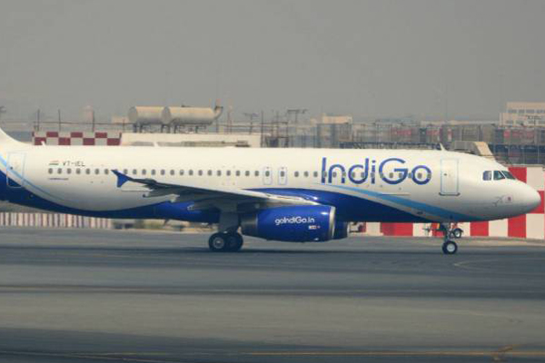 IndiGo plans to enter Vietnam, expand in China