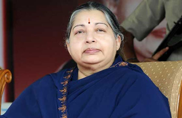 Jaya case: SC will hear issue relating to SPP on April 21
