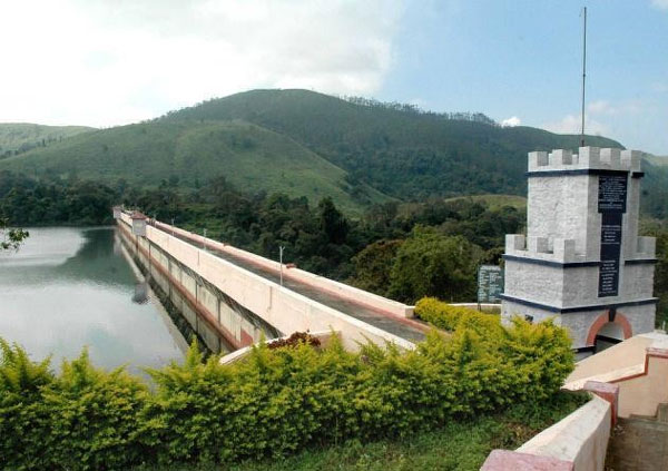 SC rejects Kerala's plea seeking review of Mullaperiyar verdict