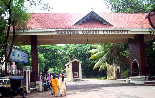 MG University asked to close down 65 off-campus centres