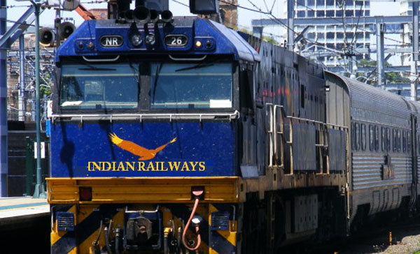 New timings for booking Tatkal tickets from July 15