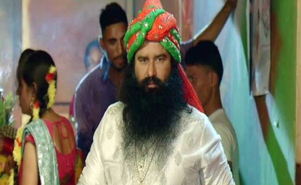 Citing central advisory, Punjab bans MSG screening