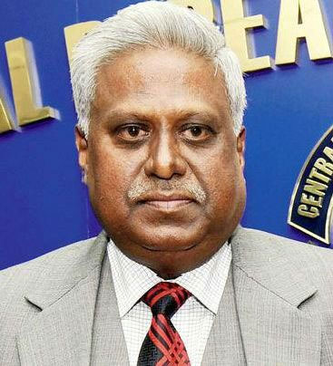 SC issues notice to CBI chief on plea seeking his removal