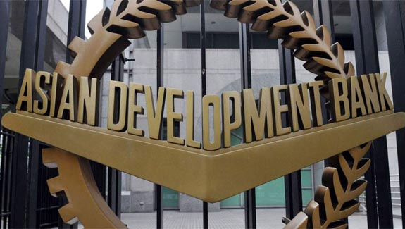 ADB trims Indias GDP growth forecast to 6.5% for FY20