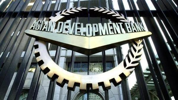 ADB cuts Indias growth forecast to 5.1pc for FY2019; projects 6.5 pc for 2020
