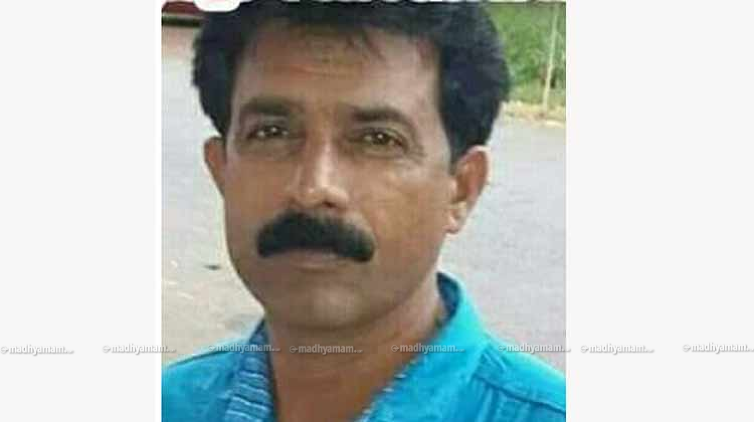 Kasaragod double murder: CPM local leader arrested