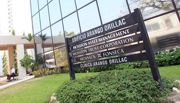 Panama Papers law firm closes Jersey, Gibraltar offices