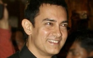 Now, Aamir Khan to connect to people through radio