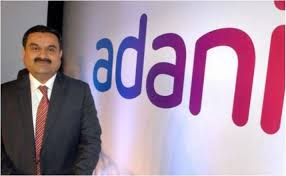 Enough room to dilute 10-15% stake in Adani Green Energy: Gautam Adani