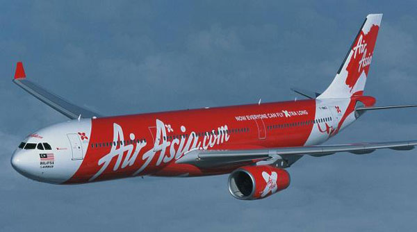 AirAsia India introduces an all inclusive one way fare at Rs 699
