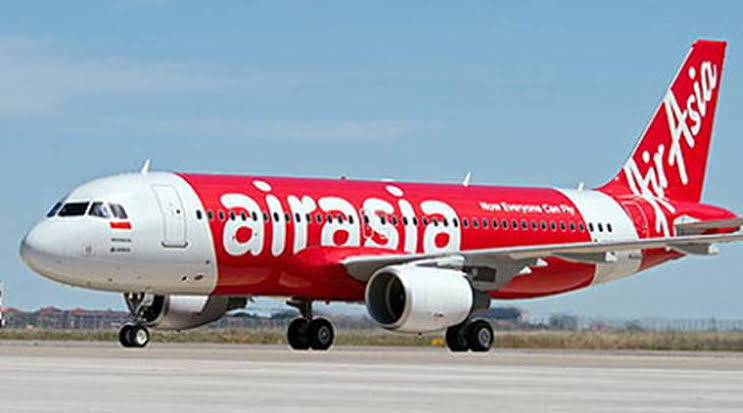 ED summons AirAsia top brass for questioning on Jan 20