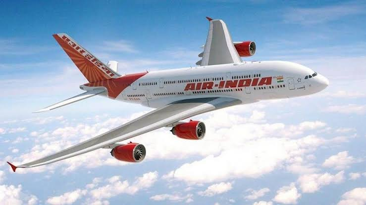 DIPAM extends time for clarifications on Air India divestment