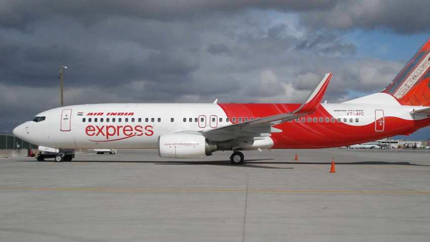 Air India Express posts Rs 169 cr profit in 2018-19