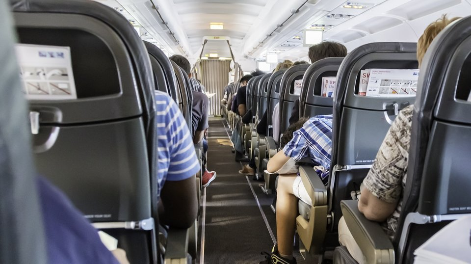 Fare normalcy, more capacity push up air passenger numbers