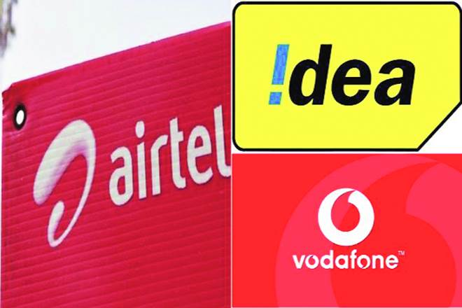Airtel, Voda, Idea made no provisions for AGR disputed amount