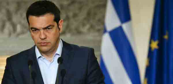 Eurogroup meeting ends fruitless, Greece insists it tabled proposals
