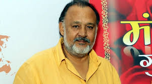 Alok Nath gets six-month non-cooperation directive by FWICE