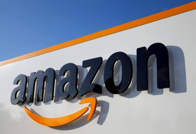 Jeff Bezos finally gets .amazon domain: Report