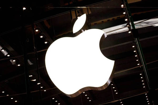 Apple fires 190 employees from self-driving car project: Report