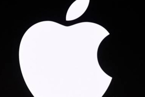 Apple partnering with Valve to develop AR headset: Report