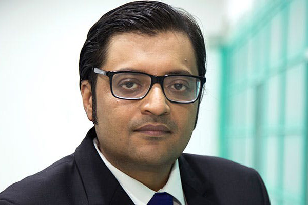 Republic TV directed by NBSA to apologize for Arnab Goswamis remarks