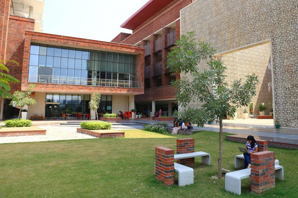 After IB input, govt does not give eminence tag to some pvt universities