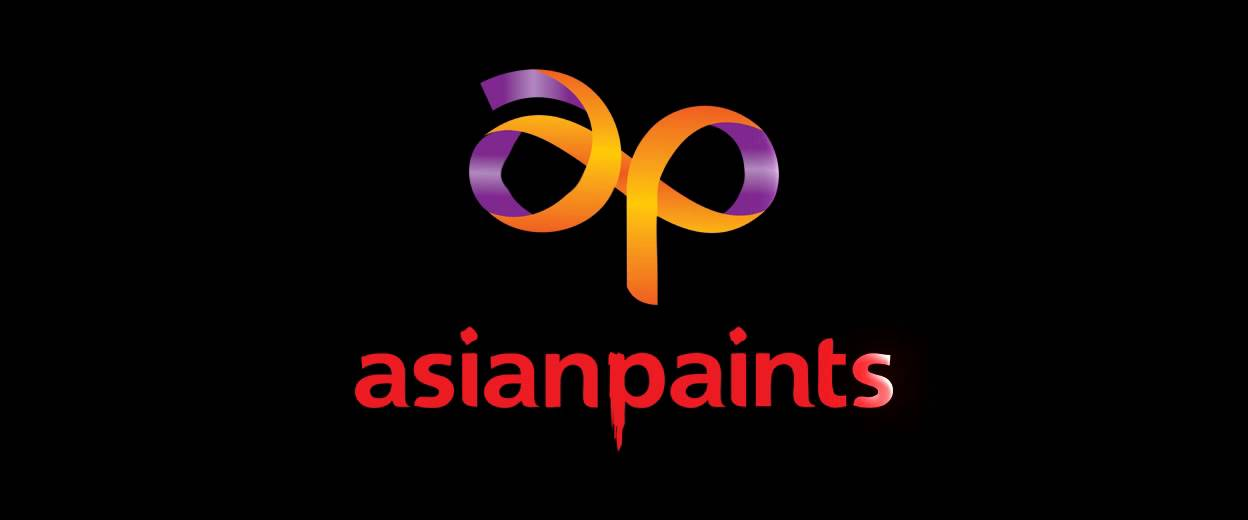 Asian Paints to suspend ops in 24 hours amid corona crisis