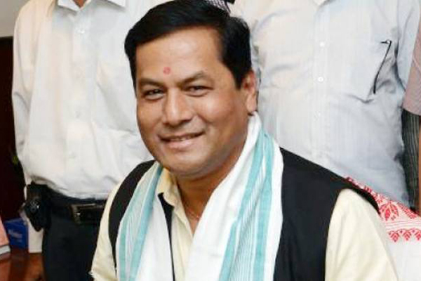 Citizenship bill wont hamper interests of indigenous communities: Sonowal