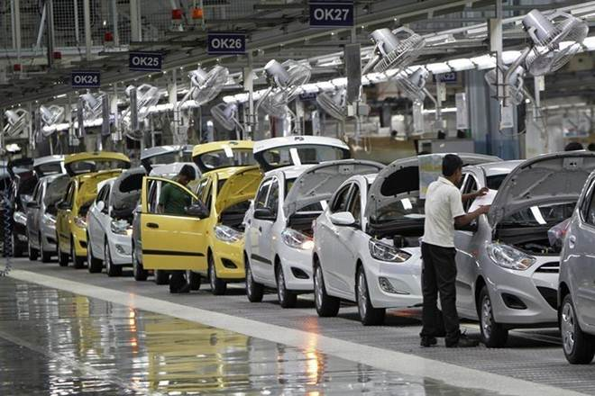 Weakness continued in auto sector during Q3: Emkay