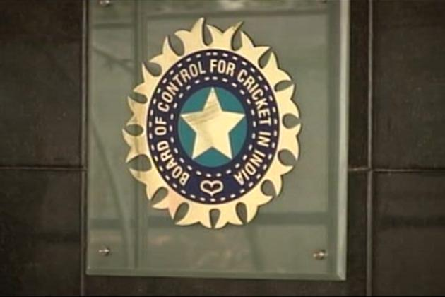 BCCI honours 15 veteran cricketers
