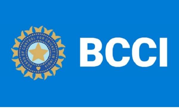BCCI to scout for bowling talent in Himachal