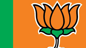 BJP to inch closer to majority in RS after June 19 polls