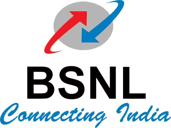 BSNL Kerala circle registers Rs 486 crore profit in FY15