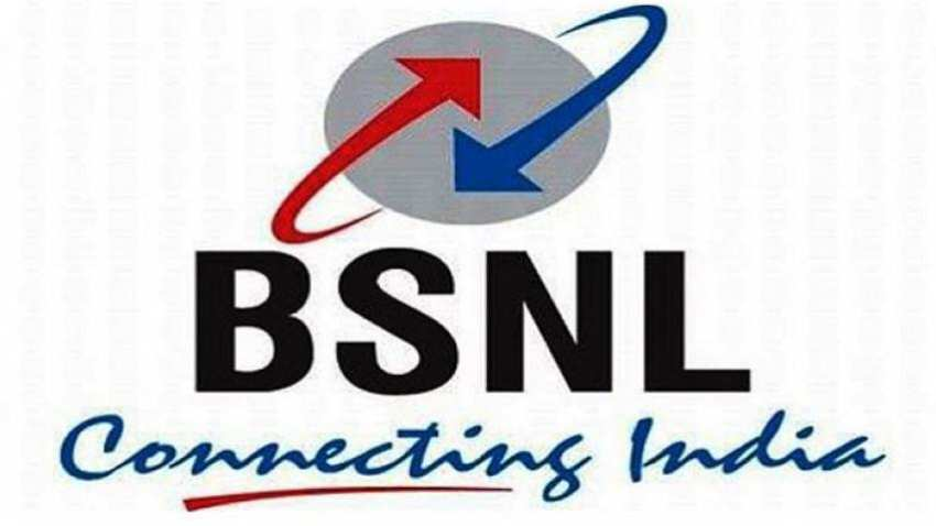 Over 77,000 employees have opted for BSNL VRS: Official