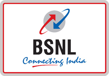 BSNL Kerala circle targets Rs 3,000-cr revenue this fiscal