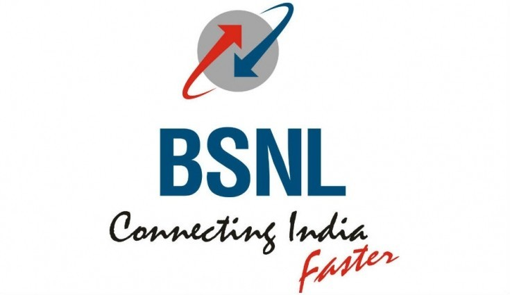 BSNL number portability positive so far in FY20; more joining than leaving: Prasad