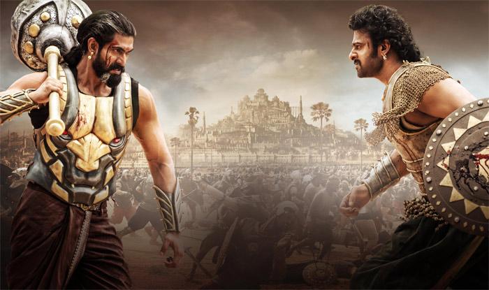 Baahubali poster breaks Guinness World Record