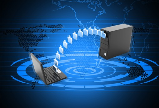 SMBs facing challenges in data backup