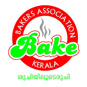 Bakers for world record in cake making